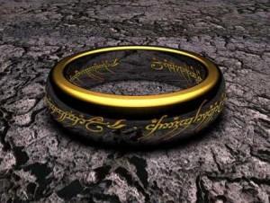 leyenda del anillo de giges