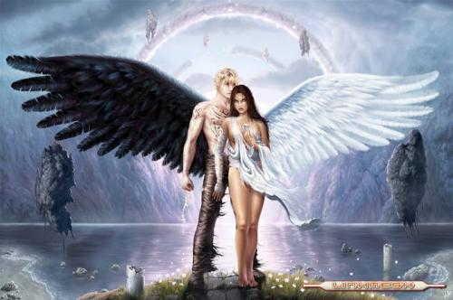 los angeles tambien se enamoran