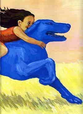 soñar con un perro