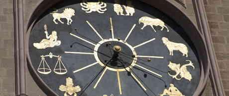 horoscopo_astrologia_int